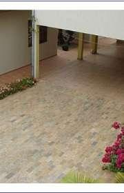 casa-em-condominio-a-venda-em-atibaia-sp-condominio-flamboyant-ref-7851 - Foto:21
