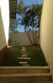 casa-para-venda-ou-locacao-em-atibaia-sp-recreio-maristela-ref-11777 - Foto:19