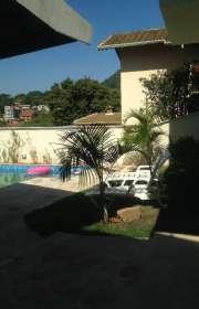casa-para-venda-ou-locacao-em-atibaia-sp-recreio-maristela-ref-11777 - Foto:13