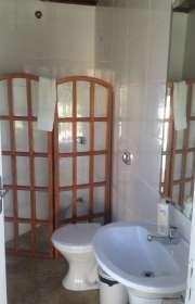 casa-para-venda-ou-locacao-em-atibaia-sp-recreio-maristela-ref-11777 - Foto:14