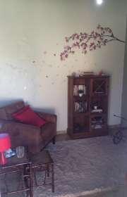 casa-para-venda-ou-locacao-em-atibaia-sp-recreio-maristela-ref-11777 - Foto:5