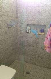 casa-para-venda-ou-locacao-em-atibaia-sp-recreio-maristela-ref-11777 - Foto:18