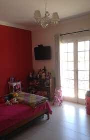 casa-para-venda-ou-locacao-em-atibaia-sp-recreio-maristela-ref-11777 - Foto:15