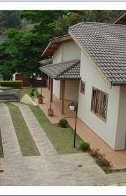 casa-em-condominio-a-venda-em-atibaia-sp-condominio-flamboyant-ref-7851 - Foto:22