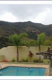 casa-em-condominio-a-venda-em-atibaia-sp-condominio-flamboyant-ref-7851 - Foto:23