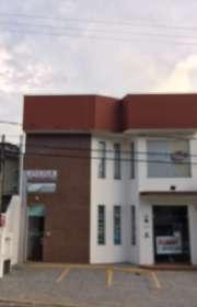 imovel-comercial-para-locacao-em-atibaia-sp-vila-thais-ref-11670 - Foto:1