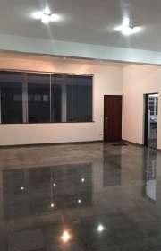 imovel-comercial-para-locacao-em-atibaia-sp-vila-thais-ref-11670 - Foto:2