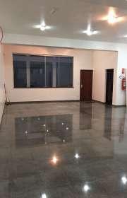 imovel-comercial-para-locacao-em-atibaia-sp-vila-thais-ref-11670 - Foto:3