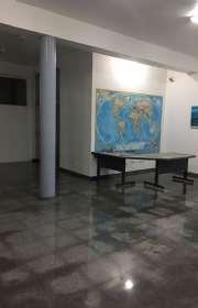 imovel-comercial-para-locacao-em-atibaia-sp-vila-thais-ref-11670 - Foto:8