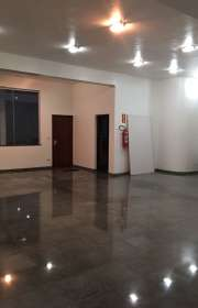 imovel-comercial-para-locacao-em-atibaia-sp-vila-thais-ref-11670 - Foto:9