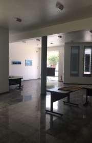 imovel-comercial-para-locacao-em-atibaia-sp-vila-thais-ref-11670 - Foto:11