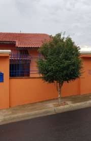 casa-a-venda-em-atibaia-sp-vila-olga-ref-11787 - Foto:1