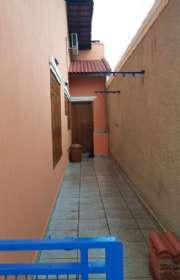 casa-a-venda-em-atibaia-sp-vila-olga-ref-11787 - Foto:2