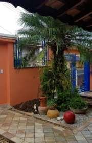 casa-a-venda-em-atibaia-sp-vila-olga-ref-11787 - Foto:3