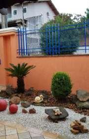 casa-a-venda-em-atibaia-sp-vila-olga-ref-11787 - Foto:4