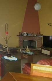 casa-a-venda-em-atibaia-sp-vila-olga-ref-11787 - Foto:5
