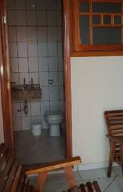 casa-a-venda-em-atibaia-sp-vila-olga-ref-11787 - Foto:7