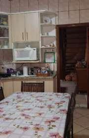 casa-a-venda-em-atibaia-sp-vila-olga-ref-11787 - Foto:8
