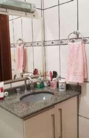 casa-a-venda-em-atibaia-sp-vila-olga-ref-11787 - Foto:9