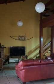casa-a-venda-em-atibaia-sp-vila-olga-ref-11787 - Foto:12