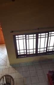 casa-a-venda-em-atibaia-sp-vila-olga-ref-11787 - Foto:13