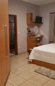 casa-a-venda-em-atibaia-sp-vila-olga-ref-11787 - Foto:15