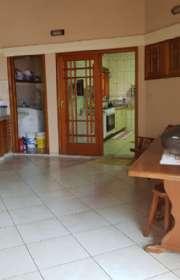 casa-a-venda-em-atibaia-sp-vila-olga-ref-11787 - Foto:16