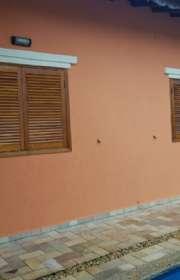 casa-a-venda-em-atibaia-sp-vila-olga-ref-11787 - Foto:17