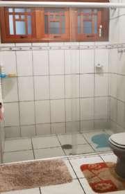 casa-a-venda-em-atibaia-sp-vila-olga-ref-11787 - Foto:20