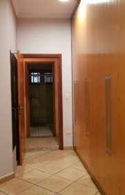 casa-a-venda-em-atibaia-sp-vila-olga-ref-11787 - Foto:21