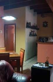 casa-a-venda-em-atibaia-sp-vila-olga-ref-11787 - Foto:22