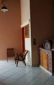 casa-a-venda-em-atibaia-sp-vila-olga-ref-11787 - Foto:23