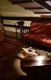 casa-a-venda-em-atibaia-sp-vila-olga-ref-11787 - Foto:24