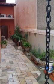 casa-a-venda-em-atibaia-sp-vila-olga-ref-11787 - Foto:25