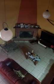 casa-a-venda-em-atibaia-sp-vila-olga-ref-11787 - Foto:26