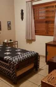 casa-a-venda-em-atibaia-sp-vila-olga-ref-11787 - Foto:27