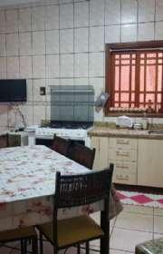 casa-a-venda-em-atibaia-sp-vila-olga-ref-11787 - Foto:28