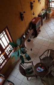 casa-a-venda-em-atibaia-sp-vila-olga-ref-11787 - Foto:29