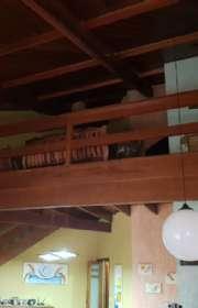 casa-a-venda-em-atibaia-sp-vila-olga-ref-11787 - Foto:31