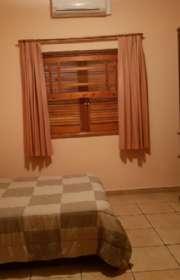 casa-a-venda-em-atibaia-sp-vila-olga-ref-11787 - Foto:32