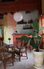 casa-a-venda-em-atibaia-sp-vila-olga-ref-11787 - Foto:35