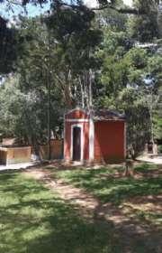 sitio-a-venda-em-piracaia-sp-dos-cubas-ref-11805 - Foto:2