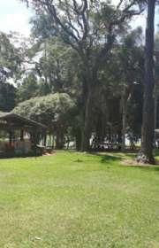 sitio-a-venda-em-piracaia-sp-dos-cubas-ref-11805 - Foto:5