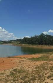 sitio-a-venda-em-piracaia-sp-dos-cubas-ref-11805 - Foto:10