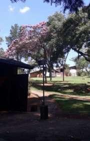 sitio-a-venda-em-piracaia-sp-dos-cubas-ref-11805 - Foto:18