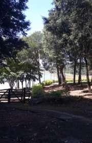 sitio-a-venda-em-piracaia-sp-dos-cubas-ref-11805 - Foto:19