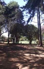 sitio-a-venda-em-piracaia-sp-dos-cubas-ref-11805 - Foto:21