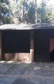 sitio-a-venda-em-piracaia-sp-dos-cubas-ref-11805 - Foto:22