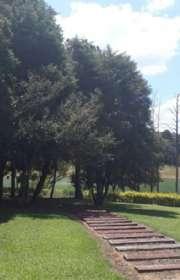 sitio-a-venda-em-piracaia-sp-dos-cubas-ref-11805 - Foto:23