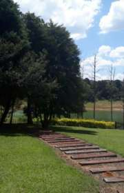 sitio-a-venda-em-piracaia-sp-dos-cubas-ref-11805 - Foto:27